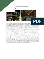 Games Online.docx