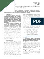Seminario - Carlos - Evolucao temporal de um pacote de onda gaussiano.pdf