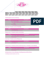 Ernährungsplan Woche 7-8.pdf