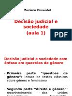 Dec e Sociedade_aula1