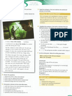 film-review.pdf