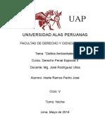 DELITOS AMBIENTALES.doc