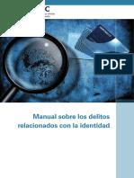 13-83700_Ebook.pdf
