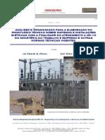 Apostila_Prontuario_Instalacoes_Eletricas_Nr_10.pdf