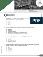 Guía FS 20 Calor I_calor y Temperatura_2016 PRO