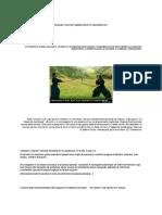 Esercizi Spirituali.pdf