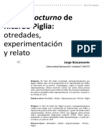 Blanco_nocturno_de_Ricardo_Piglia_2014.pdf