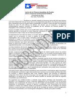 DECLARACION-CONCERTACIÓN.pdf
