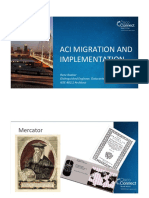 ACI Migration and Implementation-ReneRaeber.pptx