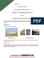 Civil-Engine-Ring-Project-Management.pdf