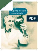 Hig Salud Comun 6 Sem