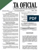 Gaceta Oficial número 40.932 (Prorroga AP).pdf