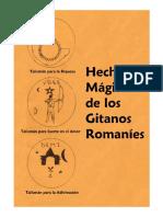 85628594-Hechizos-Magicos-de-los-Gitanos-Romanies.pdf