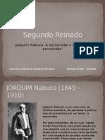 Joaquim Nabuco.pptx