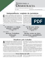 9_democracia_n_44.pdf