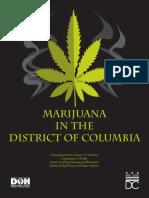 Marijuana Report Final 05 16 16