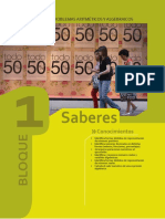 bloque1mate.pdf