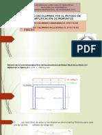Presentación1 utm.pptx