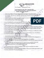 EC1_REJINPAUL_nov.dec2014.pdf