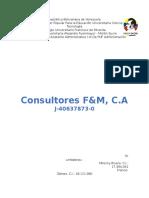 Trabajo asistente administrativo -M.docx