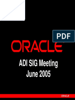 Adi Sig Oracle Jun 05 r 11510