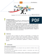 Proyecto MUNDIAL 2014.doc