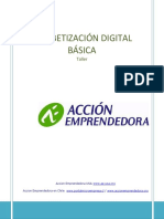 Manual Alfabetizacion digital Accion Emprendedora 2011.pdf