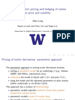 Semiparametric-Beamer-1.00.pdf