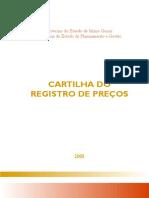 Cartilha_Registro_de_Precos.pdf