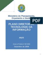 PDTI_MPOG