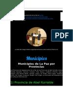 La_Capital_del_Departamento_de_La_Paz_es[1].docx