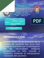 Diapositivas Marco Teorico (7)