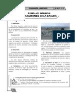 Educación Ambiental  - 1erS_13Semana - MDP