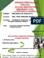 RELACION-HUMEDAD-DENSIDAD (3).pptx