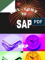 ERP Orientation1