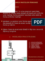 PRODUSE FAINOASE 3