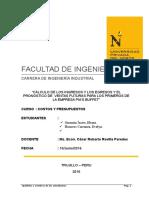 Falta realidad roblematia y marco teorico.docx