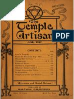 temple_artisan_v18_1917-1918.pdf