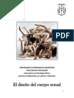 Diplomado. El diseño del cuerpo sexual (1).pdf