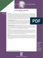 COTFCS14.pdf