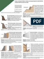 Tipos de muro de arrimo.pdf