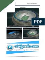 MANUAL AutoCAD 2013 y 2014.pdf