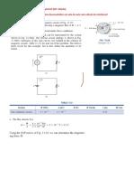 Lista de Exercicios Circuitos Magneticos 2a Prova