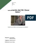Trabajo analisis II final.docx