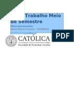 Pmi - Tms - Maria Moura Ferreira 351209010