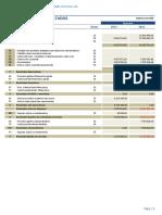 DRNatureza.pdf