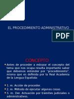 Procedimiento Administrativo.pptx