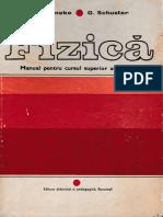 Manual de Fizica