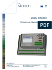 e008-de DA9000 (es)