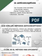 Presentación metodos anticonceptivos.pptx